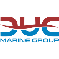 DUCMarineGroup