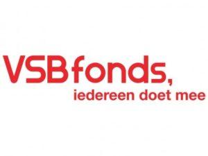 Logo_VSBfonds2