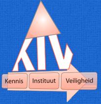 Kennis Instituut Veiligheid