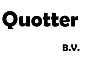 quotter