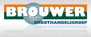 Brouwer Groothandelgroep