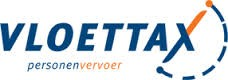 vloettax