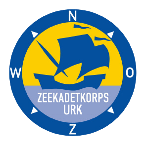 Zeekadetkorps Urk